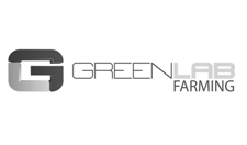 Greenlab Farming